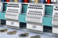 Máquinas Cilíndricas Tajima
