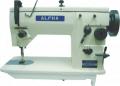Máquina de costura Zig-Zag 2 pontos