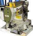 Maquina de costura 63F162LR21/2661D