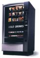 Maquina Combinado Crane 474 (Snacks + Refrigerantes)