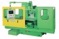 Maquina fresadora Argus 650/Argus 920