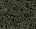 Marmore Verde Tunas