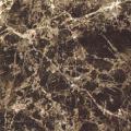 Marmore Marrom Imperial