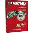 Papel Chamex Office A4