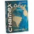 CHAMEX (500 Folhas)