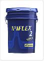 Ipiflex 2 Graxa à base de sabão