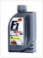 F1 Master Sintético 5W30 Óleo lubrificante