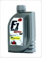F1 Master Sintético 5W40 Óleo lubrificante