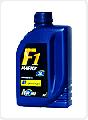F1 Master 15W40 Óleo lubrificante