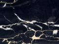 Granito preto