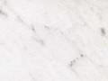 Granito branco
