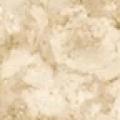 Marmore Bege Bahia