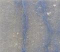 Granito Azul Macaúbas