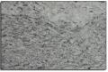 Granito Branco Ipanema