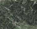 Marmore Verde Alpe