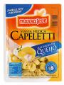 Capeletti de queijo 400g