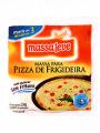 Pizza de Frigideira 250g