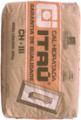Cal Hidratada Itaú CH - III