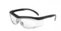 Óculos de Seguranç