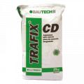 Revestimento Trafix CD