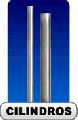 Cilindros e Barras em Metal Duro