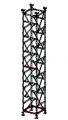 Torre de Carga ST 100