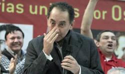 Condenado pelo STF, João Paulo desiste de candidatura em Osasco
