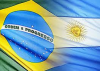 Governo argentino volta a suspender compra de carne suína brasileira