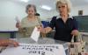 Os dois maiores partidos gregos perdem espaço no Parlamento
