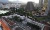 Petrobras vai construir nova sede