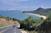 Manutenção de rodovias terá pregão eletrônico