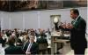 PSDB, DEM e PV vão entrar com representações contra Cabral