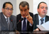 Deputados réus do mensalão devem enfrentar Conselho de Ética