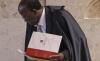 Joaquim Barbosa inicia nesta quarta-feira a leitura de seu voto