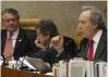 Supremo decide excluir doleiro de Marcos Valério do mensalão