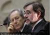 João Paulo Cunha tem 4 votos a favor de sua condenação e 2 contra