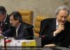 Por 8 votos a 2, STF já condena João Paulo Cunha por corrupção passiva e peculato