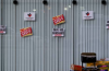 Petroleiros ameaçam engrossar greve de bancários e Correios