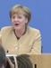 Capacidade de resgate do euro crescerá para € 2 trilhões, informa revista alemã