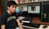 Geração hiperconectada: vício em internet procupa pais e especialistas