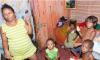 Censo 2010: apenas 52,2% dos lares são considerados adequados