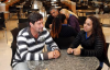 Rio terá cinco novos shopping centers populares até 2014