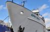 Brasil se prepara para entrar na mineração submarina