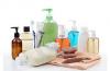 Mudança na cobrança de ICMS deve aumentar preço de cosméticos e produtos de higiene