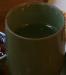 Chá verde pode reduzir o nível de açúcar no sangue de roedores