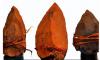 Primeiras pontas de lanças foram usadas há 500 mil anos