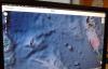 Ilha do Pacífico 'desaparece' e confunde cientistas