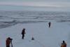Estratégias para exploração de petróleo no Ártico serão definidas em maio