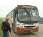 Telefone e ônibus sobem e inflação pelo IPC-S avança, aponta FGV