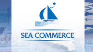 Sea Commerce, Salvador